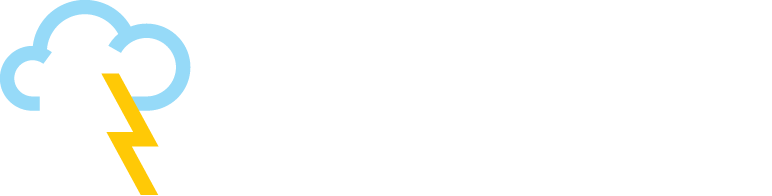 Northview Weather